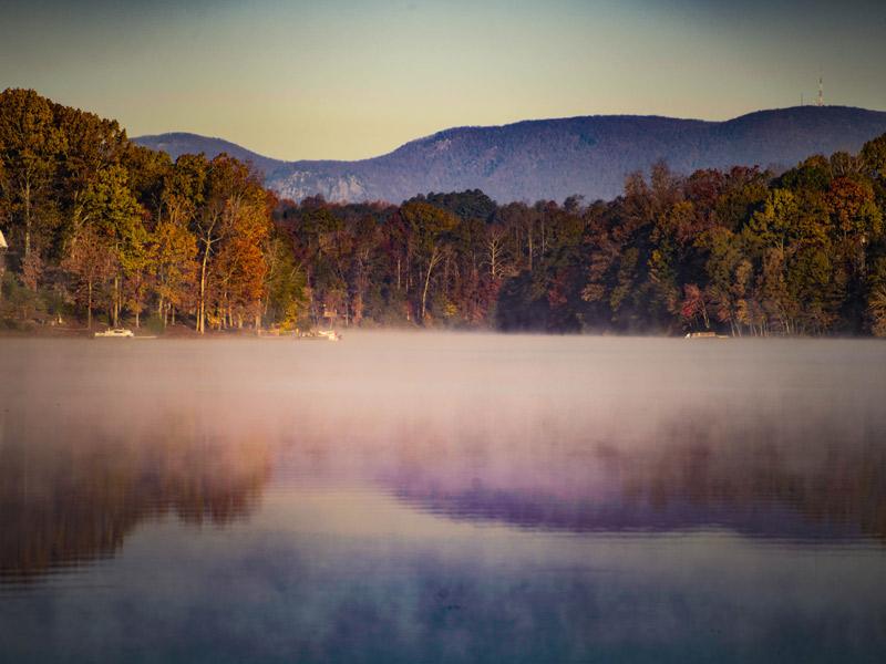 Landscape-Lake-1