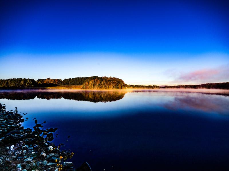 Landscape-Lake-3